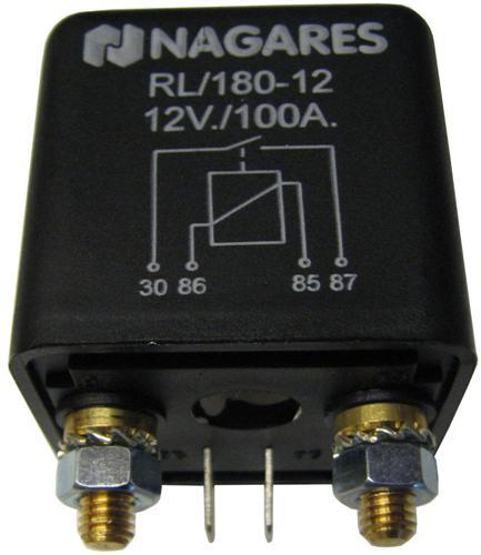 Trennrelais-Batterietrennrelais-Zweitbatterie-12V-180A