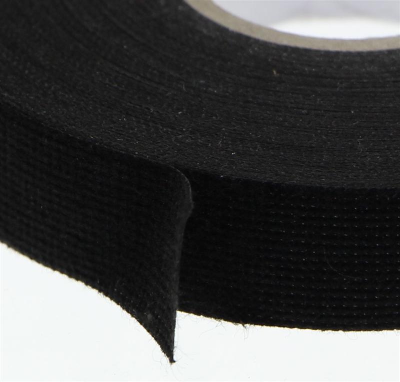 1 rolle weiches vlies stoff klebeband textil zur. Black Bedroom Furniture Sets. Home Design Ideas
